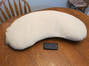 Pregnancy / nursing pillow