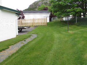 OCEAN VIEW PROPERTY..13 SALMONIER LINE, HOLYROOD St. John's Newfoundland image 11