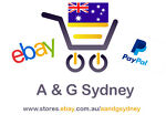 a_and_g_sydney_pty