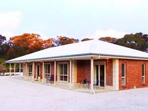 Enviable property in the beautiful Clare Valley Clare Area Preview