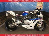 BMW S1000RR S 1000 RR SPORT ABS MODEL 12 MONTHS MOT 2012 12