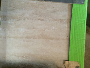Cermic tile size 13 by13 have 36 tiles all for $10.00