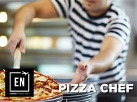 PIZZA CHEF needed for ITALIAN Restaurant