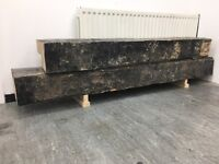 Oak Beams - Open to offers