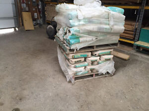 Sand Mix and Masonry Cement $2 a bag or best offer