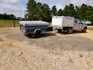 Camper trailer excellent condition North Adelaide Adelaide City image 2