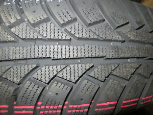 EARLY BIRD SEVERE SNOW RATED WINTER TIRE SALE JULY 25-JULY 29