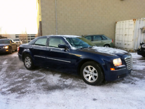 *VENDU / SOLD*115,000KM* 2006 CHRYSLER 300