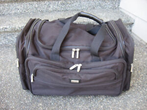Travelpro Travel Bag