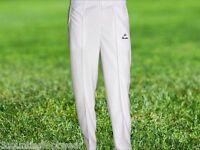 Henselite Lawn Bowls Sports Trousers - Teflon Coated - Free P&p £8 Saving - henselite - ebay.co.uk