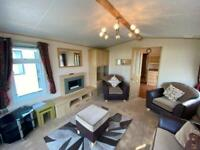 Luxury Static Caravan for sale at Cottage and Glendale, Cumbria,Abi Kentmere