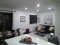 condo painting,house painter -quality result -UNBEATABLE $$