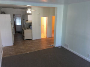 2 Bed Apartment in Lancaster