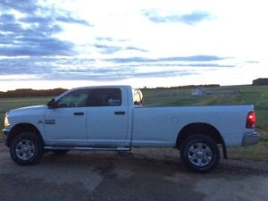 Pickup for sale