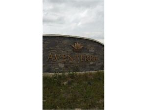 Serviced 2 Acre Lots For Sale