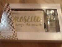 Nailsinc gift boxset