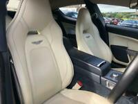 2015 Aston Martin RAPIDE S V12 (552) 4dr Touchtronic III Rare Colour Combin Au