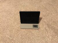iPad Pro 9.7 32 gb LTE, unlocked, grade AAA