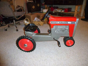 TOY CAST TRACTOR SELECTION Kitchener / Waterloo Kitchener Area image 10