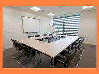 ( MK44 - Bedford ) Serviced Offices to Let - £ 200