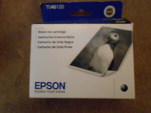 Brand New! Epson Ink Cartridge
