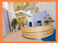 ( RH2 - Reigate ) Serviced Offices to Let - £ 349