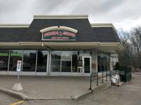 Rechercheons serveuses et livreurs pour pizzeria a Rosemere