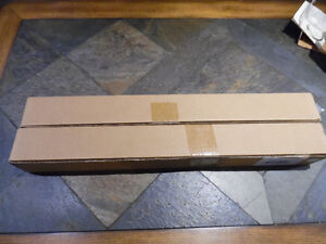 """20"""" Slide Rail for 19"""" Rackmount Chassis New in Box  2 for 1 Kitchener / Waterloo Kitchener Area image 4"""
