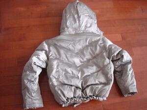 Girls Jacket Size 8 London Ontario image 1
