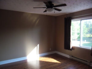 3 Bedroom Apartment available September 1st, 2018
