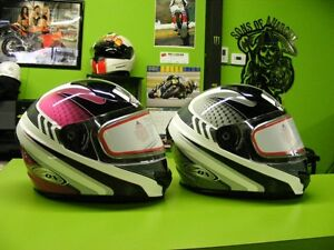 ZOX Helmets - Non Heated $90.00 - Electric - $140.00 at RE-GEAR Kingston Kingston Area image 3