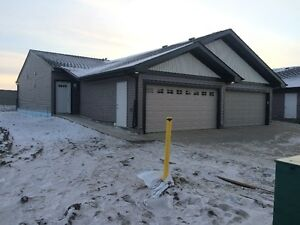 Come See Cozy Bungalows - Quick Possession Strathcona County Edmonton Area image 2