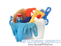 ★ ☆ Last Minute Cleaning Services Available 24/7 ☆ ★