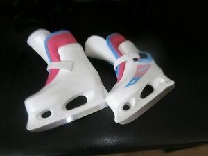Toddler Girl's Skates Size 7/8