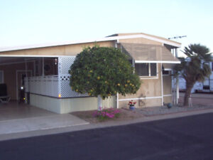 Must Sell - Mesa Regal - REDUCED