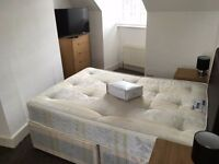 Stunning Large Single Room available for immediate move / EDGWARE - £110/WEEK