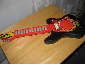 ENCORE ELECTRONIC GUITAR
