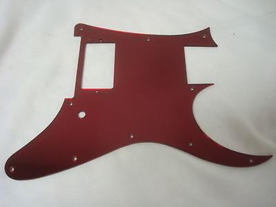 Kyпить Garnet Mirror Pickguard fits Ibanez (tm) RG550 Jem  RG HXX на еВаy.соm