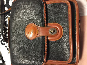 Designer purses, wallets and phone cases