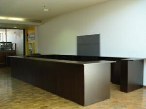 Business Counter board free