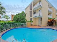 Split level two bed apartment - close to Oxford St 250/week Bulimba Brisbane South East Preview