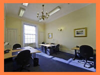 ( G3 - Glasgow ) Serviced Offices to Let - £ 260