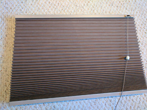 Blackout Honeycomb Cellular Blinds