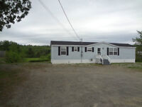 399 Route 170 Oak Bay, NB