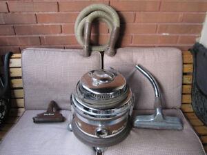 Filter Queen Vacuum Cleaner