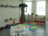 Engaging Minds Child Care – Fully Licensed Daycare Center