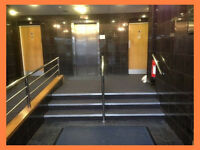 ( G5 - Glasgow ) Serviced Offices to Let - £ 200