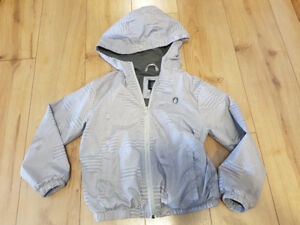 VOLCOM Boys Spring/Fall Jacket  - size 5 Like new condition