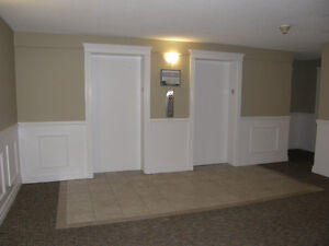 Spacious 2-bedroom Corner Condo for Sale by Owner
