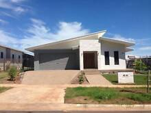 Rooms available for rent in Murihead Darwin City Preview